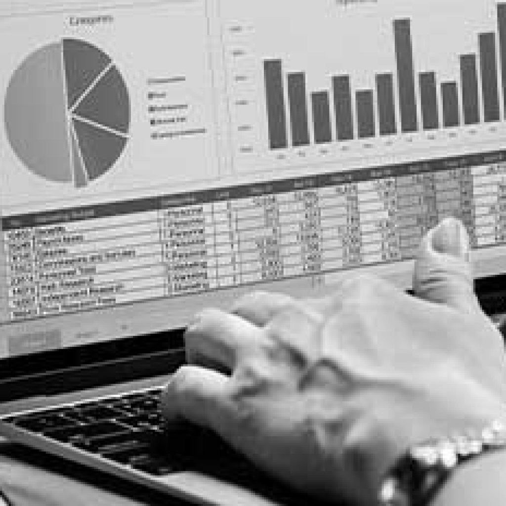 accountant services for small businesses