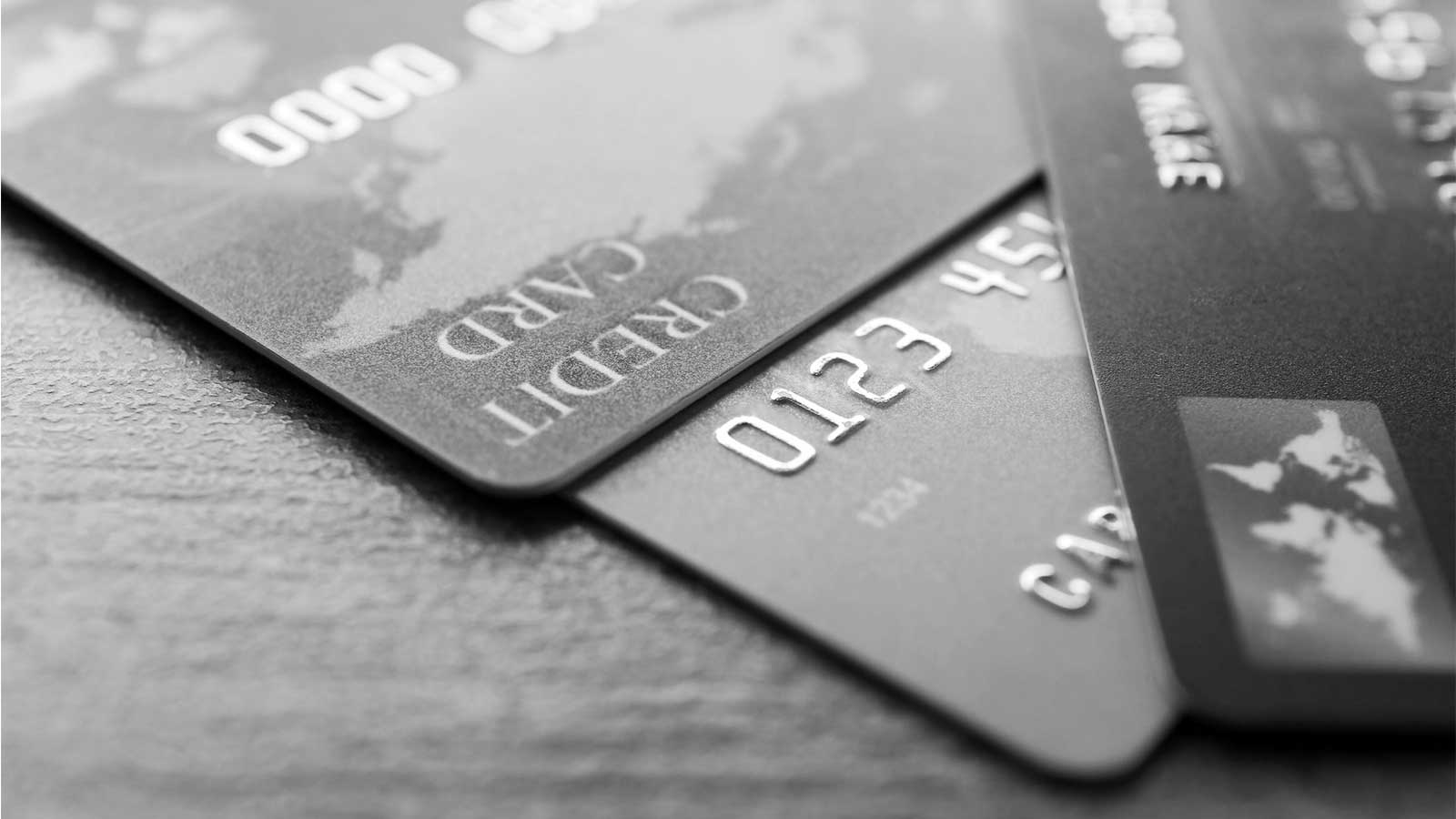 What-kind-of-credit-card-is-right-for-your-business