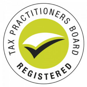 xero,ca-and-tax-practioners-logo